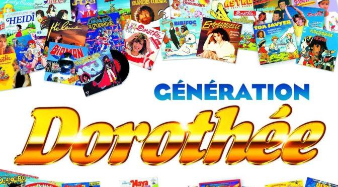 Génération Dor-Ot-Hé