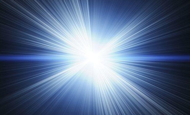 Il Faut Multiplier la Lumière pour Unifier YHVH et Elohim